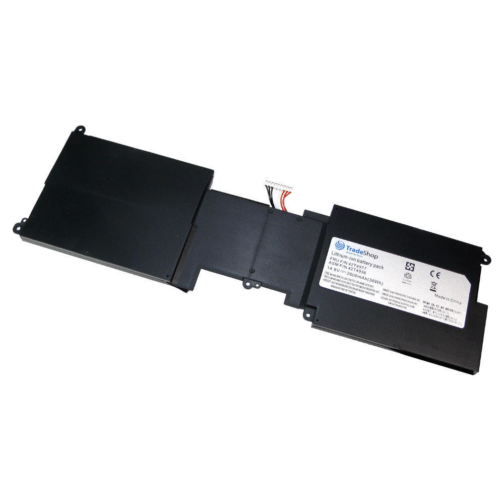 IBM Lenovo FRU42T4977 ASM42T4936 45N1070 compatible battery