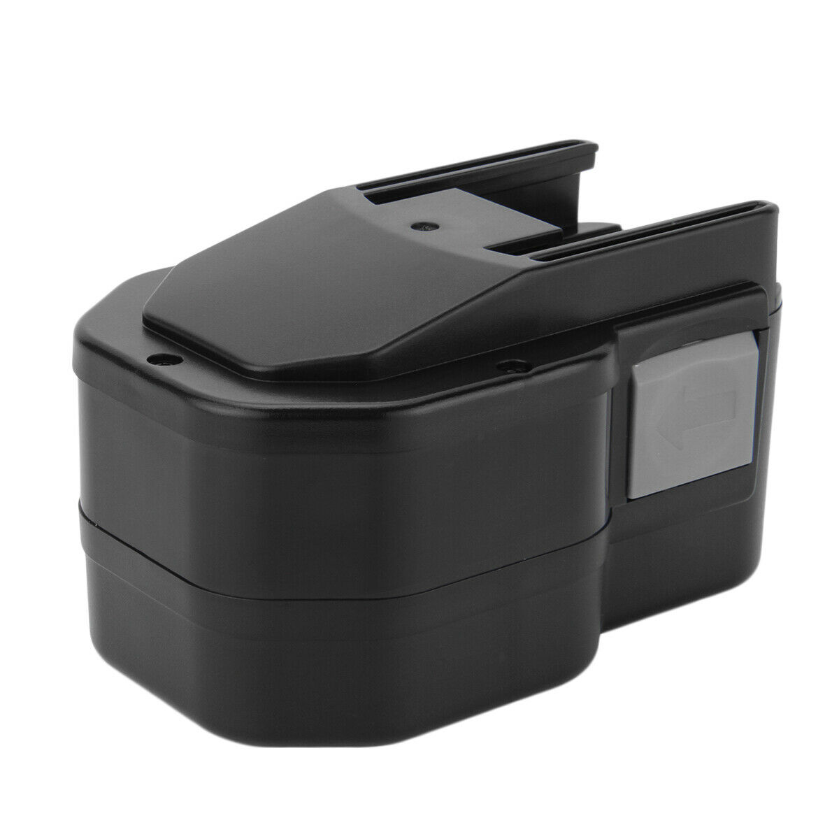 MILWAUKEE 0511-21 0512-21 0512-25 0513-21 0513-20 0514-20 14,4V compatible Battery