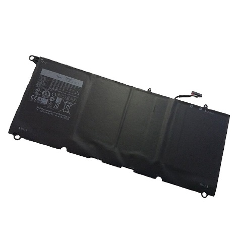 Dell Xps 13 9343 9350 7.6v 56Wh 6710mAh 0JHXPY 5K9CP 90V7W JHXPY compatible battery