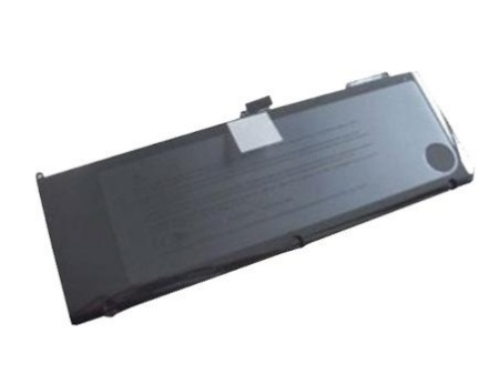 Apple MacBook Pro 15 Mid 2012 MC723 Early 2011 Late 2011 73Wh compatible battery