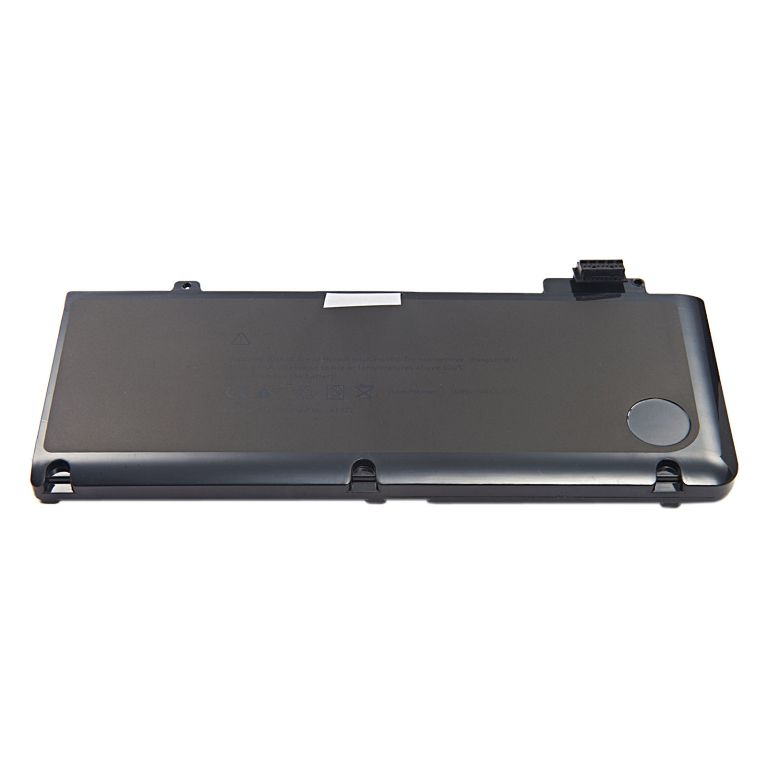 "APPLE MacBook Pro 13"" MB990LL/A A1322 compatible battery"