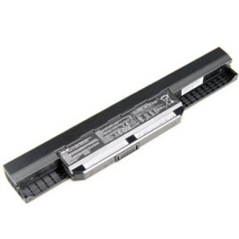 Asus A43JV A43S A43SA A43SD A43SJ A43SM A43SV A43T A43TA replacement battery