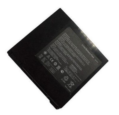 ASUS A42-G74 G74 G74J G74JH G74S G74SW G74SX 59wHr 8 Cell replacement battery