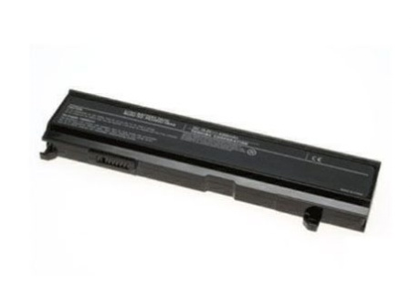 Toshiba Satellite A100-169 A100-188 compatible battery