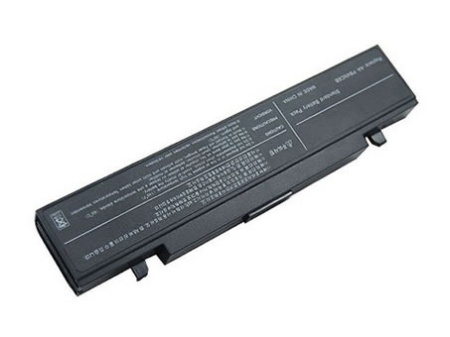 SAMSUNG R468-DS03 R458 R505 compatible battery