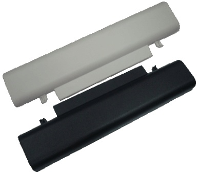 SAMSUNG NP-N NP-N210 NP-N210P NP-N220-11 replacement battery