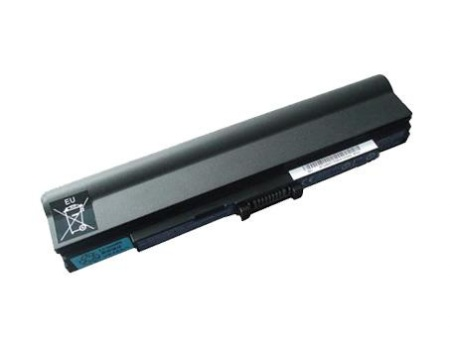 Acer Aspire 1551 1551-32B2G32N 1551-4650 TimelineX compatible battery