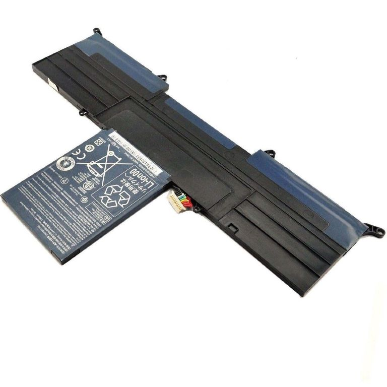 Acer Aspire Ultrabook S3-951-2464G34ISS S3-951-6629 compatible battery