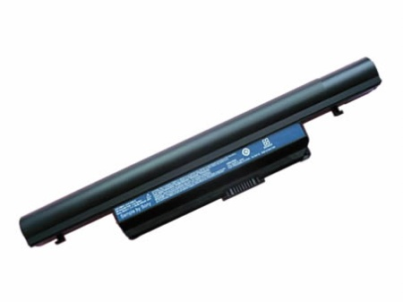 Acer AS10B3E AS10B41 AS10B51 AS10B5E AS10B6E compatible battery