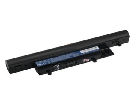 Packard Bell Butterfly S2 replacement battery
