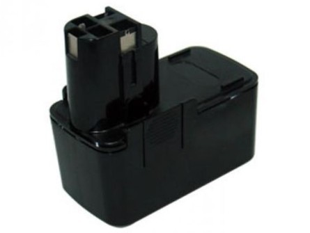 BOSCH 2 607 335 035, 2 607 335 037, 2 607 335 072, 2 607 335 089 compatible Battery