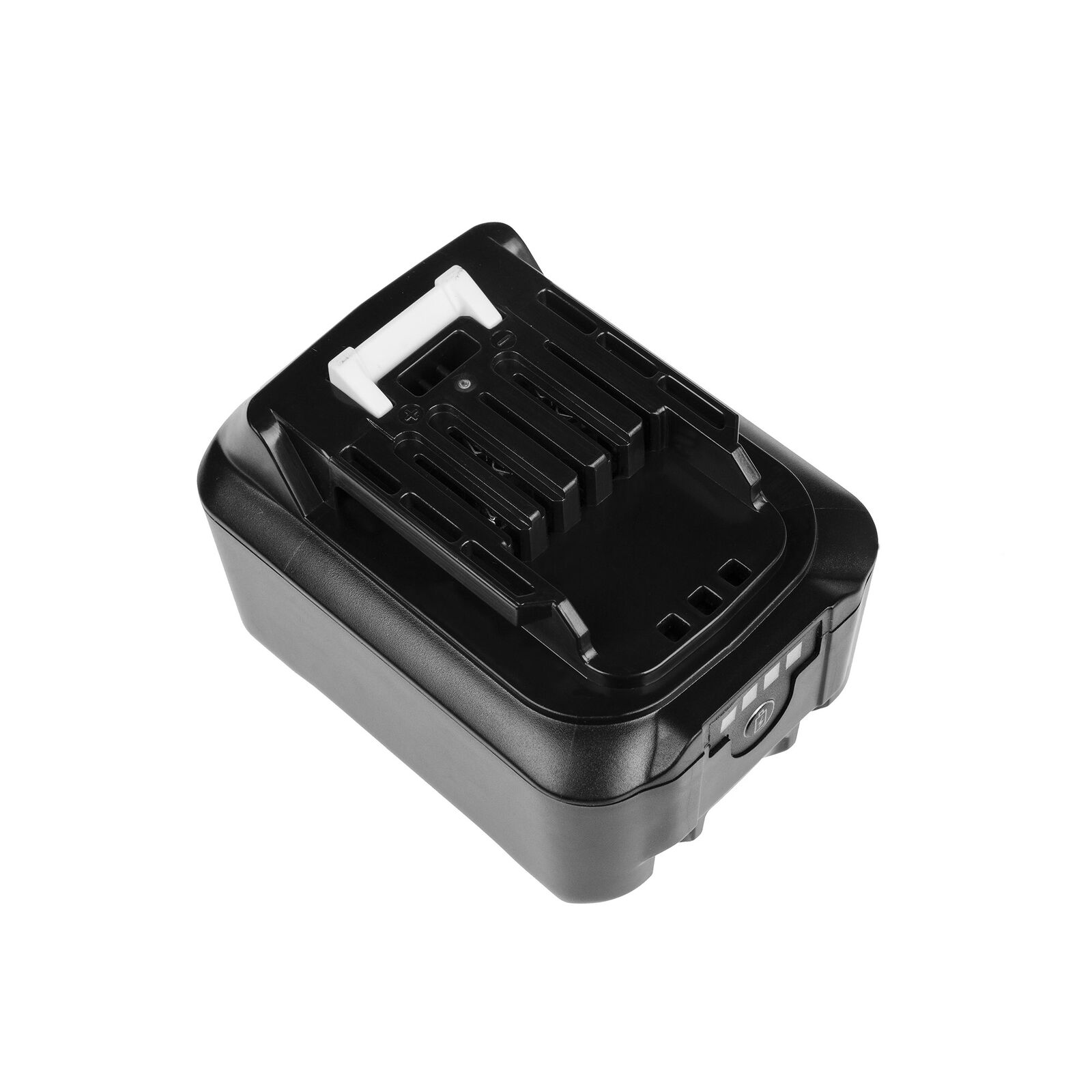 Makita 12V CT226 CT226RX DT03 DT03R1 FD05 FD05R1 FD06R1 compatible Battery