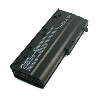 Medion MD96350 MD96370 MD96582 MD96630 compatible battery
