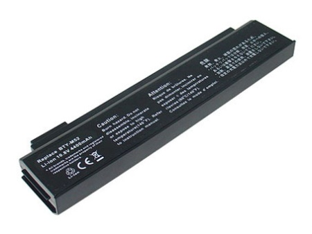 LG 957-1016T-006,S91-030003M-SB3,BTY-M52,BTY-L71,K1 Express compatible battery