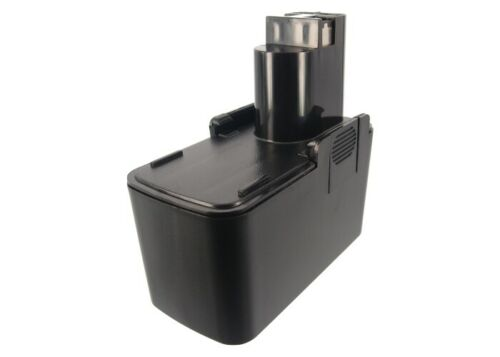 7.2V Bosch 2607335031,2607335032,2607335033,2607335073,2607335153 compatible Battery