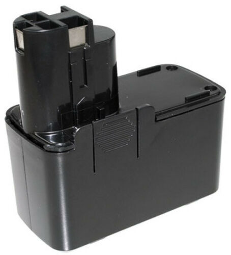 Bosch B2100/B2109/B2109K/B2110/B2220 compatible battery