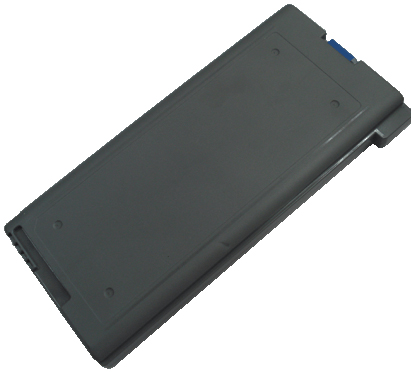 PANASONIC Toughbook CF-30 CF-31 CF-53 CF-VZSU46U VZSU71U VZSU72Ucompatible battery