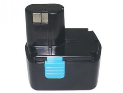 HITACHI DV14DL UB 18D UB 18DL UB18DL 315128 315130 319933 compatible battery
