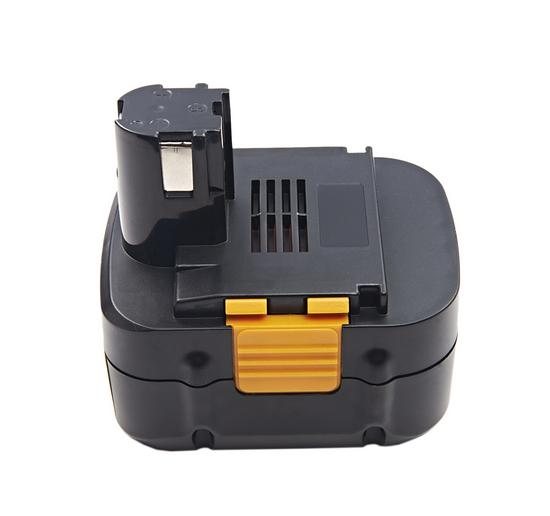 15,6V 2,0A NiCd Panasonic EY9230 EY9231 EY9136B EY9136 compatible Battery