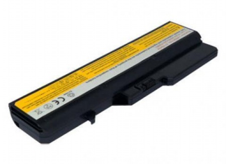 Lenovo IdeaPad Z560M Z565 4311 Z570 1024 Z570A Z575 1299 compatible battery