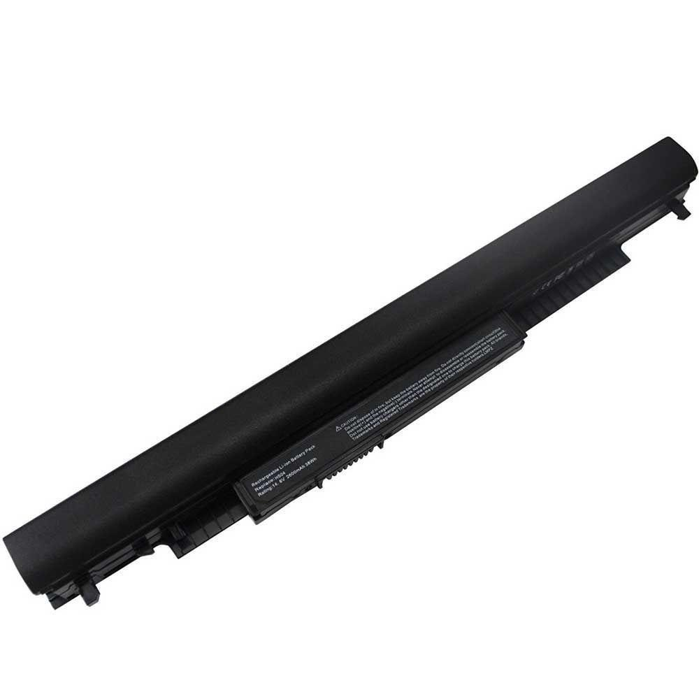HP 15-AC106TX 15-AC106UR 15-AC107NA 15-AC107NI compatible battery