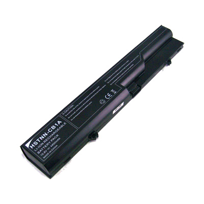 HP HSTNN-Q81C HSTNN-Q81C-3 HSTNN-Q81C-4 compatible battery