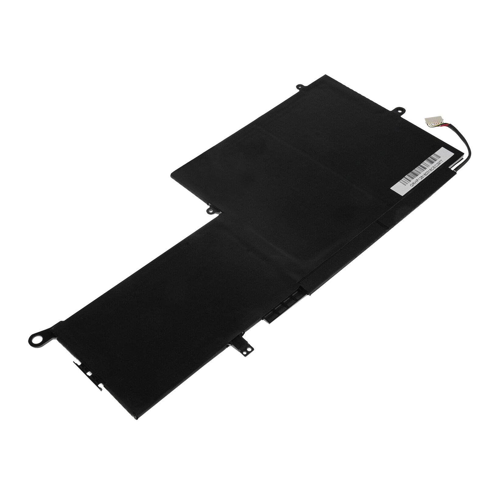 HP Spectre x360 13-4001 13-4001NG 13-4166NR 13-4201NX compatible battery