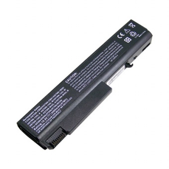 HP Compaq HSTNN-IB68 HSTNN-IB69 HSTNN-CB69 HSTNN-UB68 replacement battery
