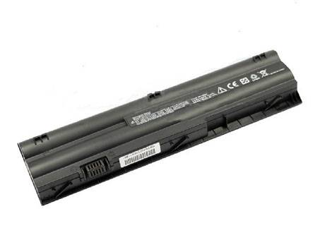 HP PAVILION DM1-4010SN compatible battery