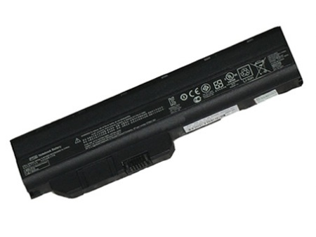 HP Pavilion dm1-1030sa dm1-1030tu replacement battery