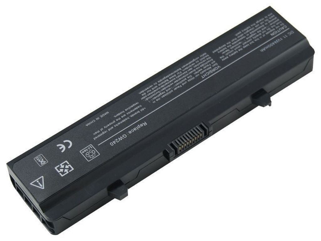Dell Inspiron 1440 1545 RN873 compatible battery