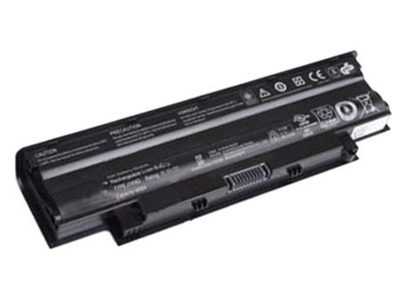 Dell Inspiron 14(N4050) 15(N5040) 15(N5050) M5110 451-11510 312-0233 compatible battery