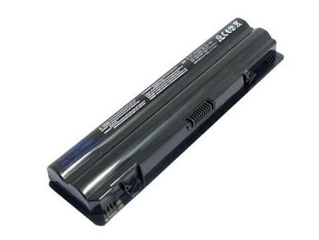 DELL XPS 1591 L721x JWPHF R795X WHXY3 R4CN5 8PGNG 312-1123 compatible battery