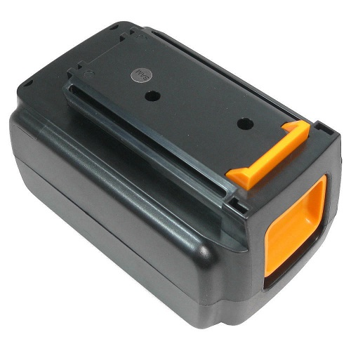 36V 2000mAh Li-Ion Black&Decker BL2036-XJ LBXR36 compatible Battery