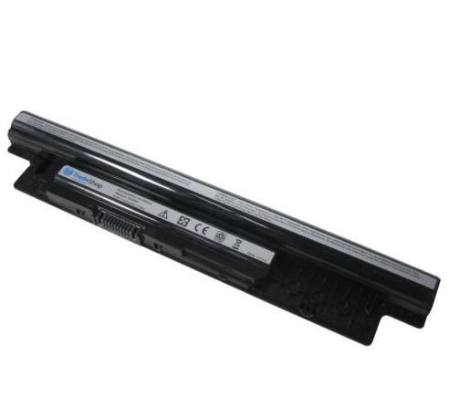 Dell Inspiron MR90Y 14R(5421 5437) 15R(3521) 17R(5521 5537) replacement battery