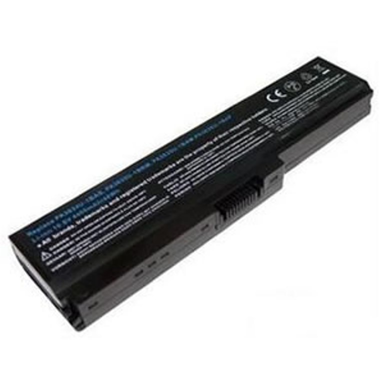 Toshiba Satellite Pro L630 Pro L630-EZ1310 replacement battery