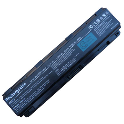 Toshiba Satellite S875-S7370 S875-S7376 C850D-119 compatible battery