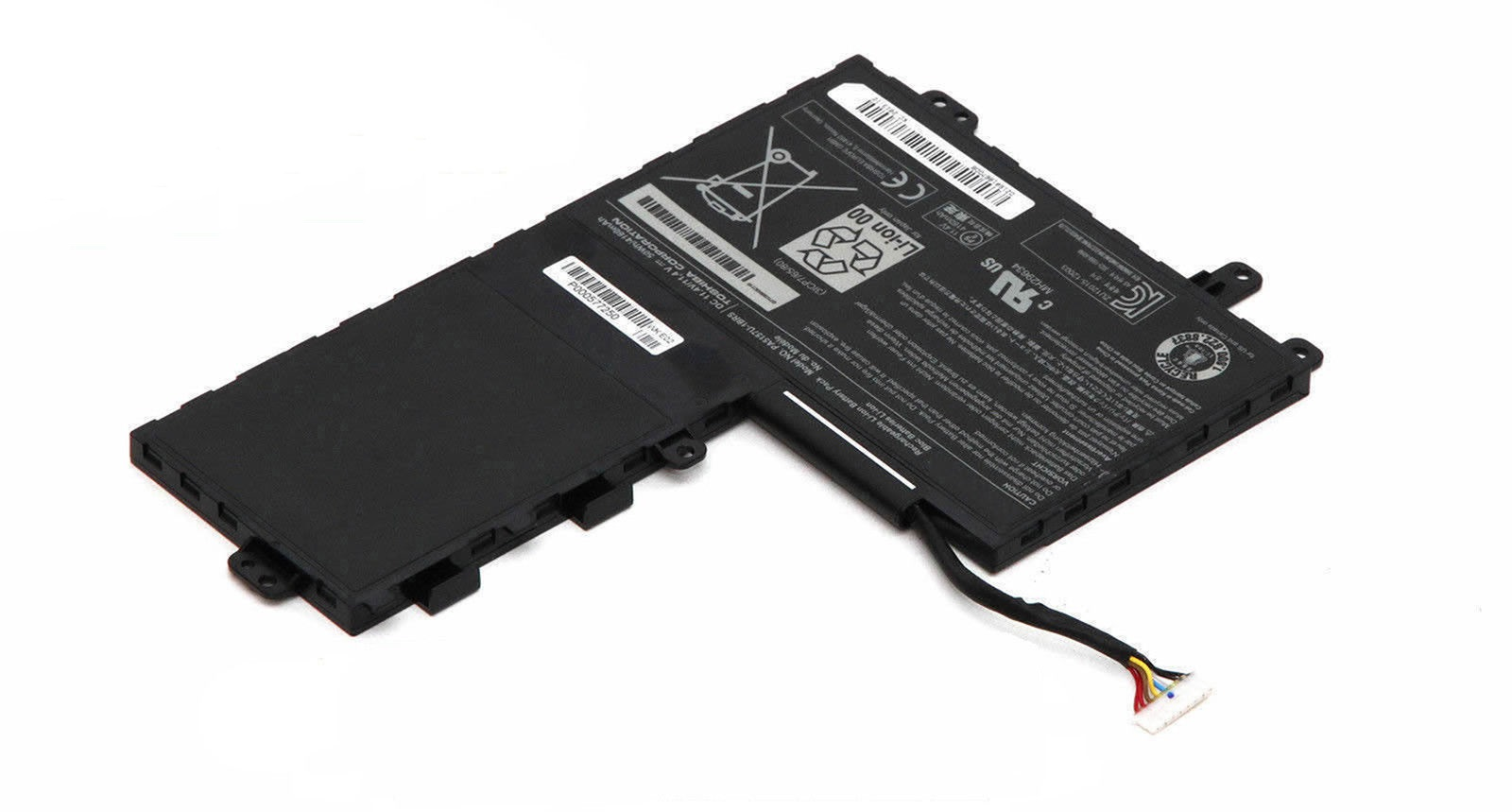 Toshiba Satellite M50-A-119 M50-A-11C M50-A-11E compatible battery