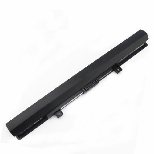 Toshiba Satellite Pro L55t-B,S50-B,S50D-B Serie 2200mAh replacement battery