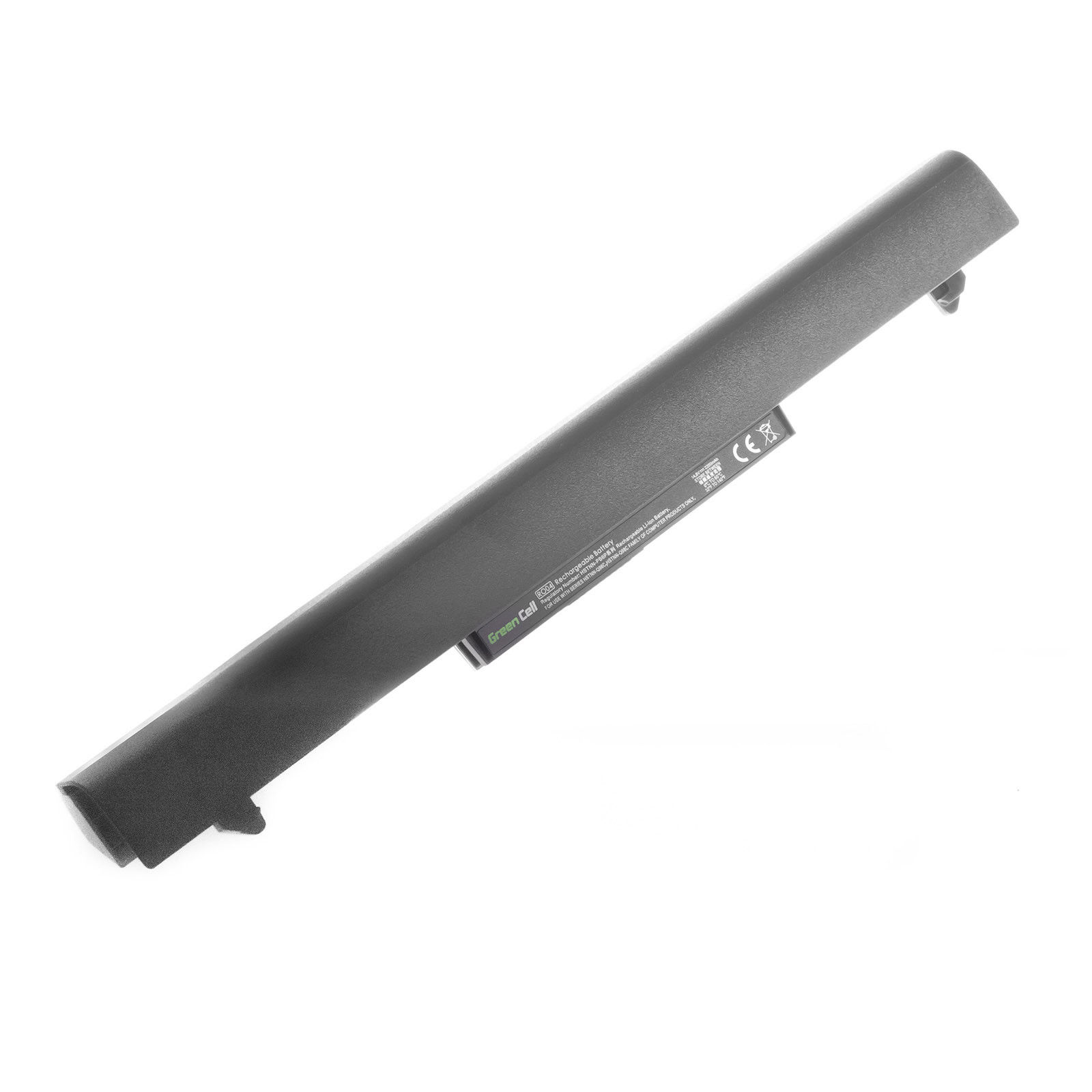 HP HSTNN-LB7A R006 RO06 811347-001 HSTNN-PB6P RO04 compatible battery
