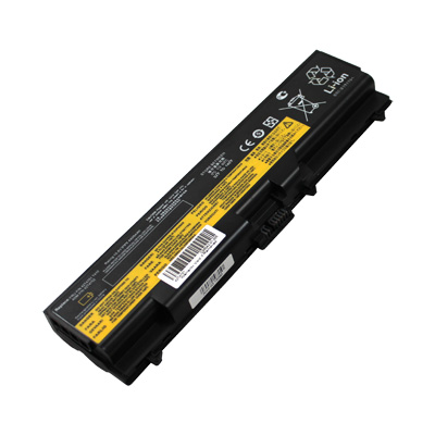 Lenovo ThinkPad SL510 2847 2875 4400mAh compatible battery