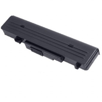 Maxdata Belinea c.book 1505 Model VA250 SMP-LMXXSS6 SMP-LMXXPS6 compatible battery