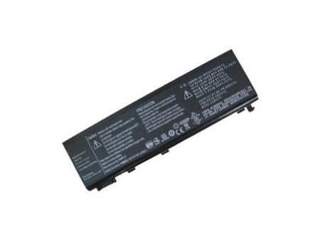 LG EB510 ED510 EV510 E510-L211T compatible battery