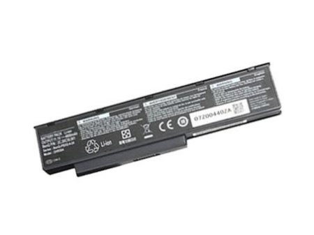 BenQ JoyBook R43-R03 R43-R08 R43C-LC01 compatible battery