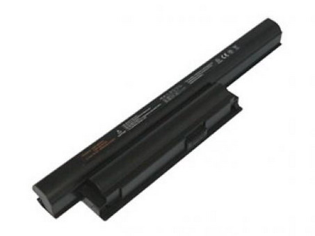 Sony VAIO VPCEE PCG-61611M VPCEE3EOE VGP-BPS22 replacement battery