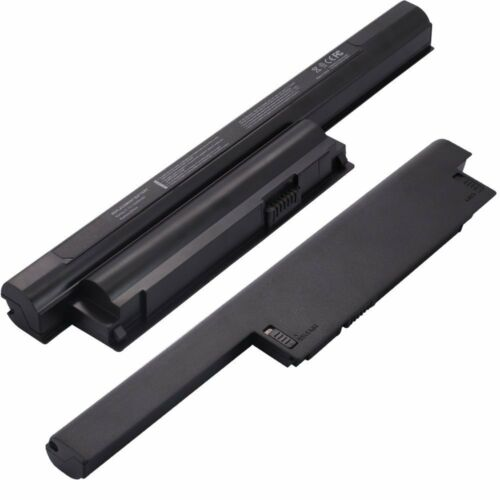 Sony Vaio SVE1511V1EW Laptop compatible battery