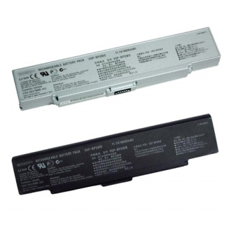 SONY CR13 CR23 CR29 CR31 CR382 replacement battery