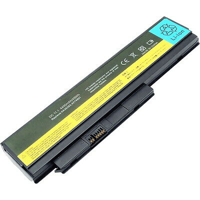 42T4861 Lenovo ThinkPad X220 X220i X220s compatible battery