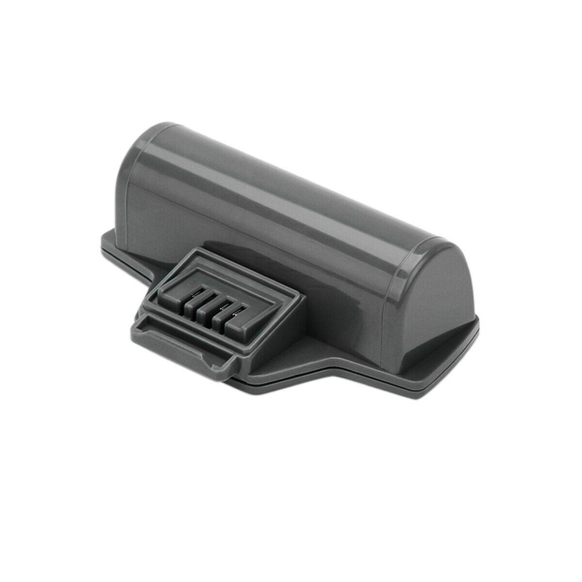3.7V 3.5Ah Li-ion Karcher 1.633-440.0,1. 633-443.0,WV5,WV50,WV60,WV70 compatible Battery