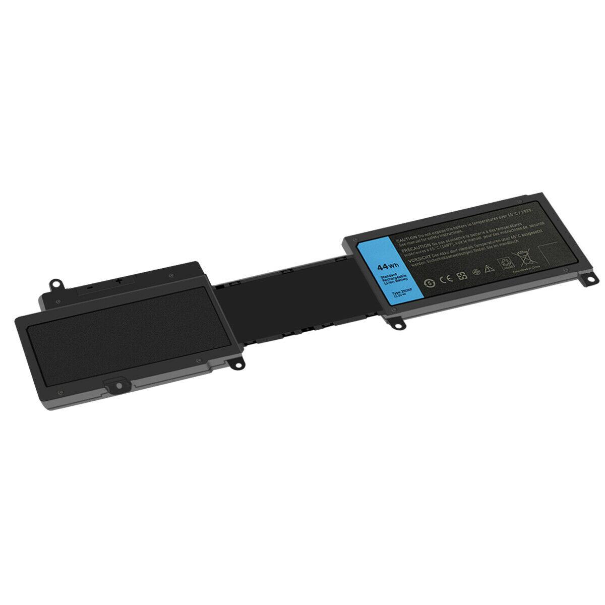 Dell Inspiron 3421,5421,Inspiron 15z (5523)2NJNF 8JVDG T41M0 TPMCF compatible battery